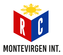 Balikbayan Boxes - RC Montevirgen Int